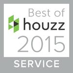 Houzz_2015_Service_Badge.jpg