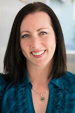Tracey Lee Davis, ZingPop Social Media