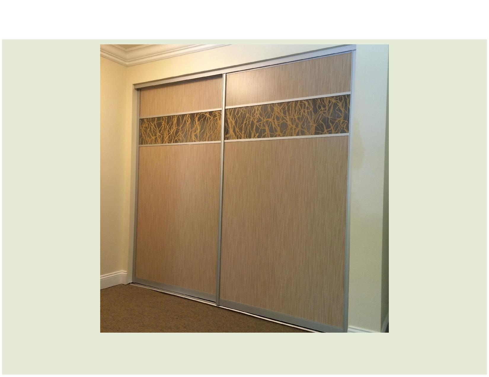 2014-06-27_Sliding Doors_HPL with Lumicor Decorative Resin-PX-Cropped