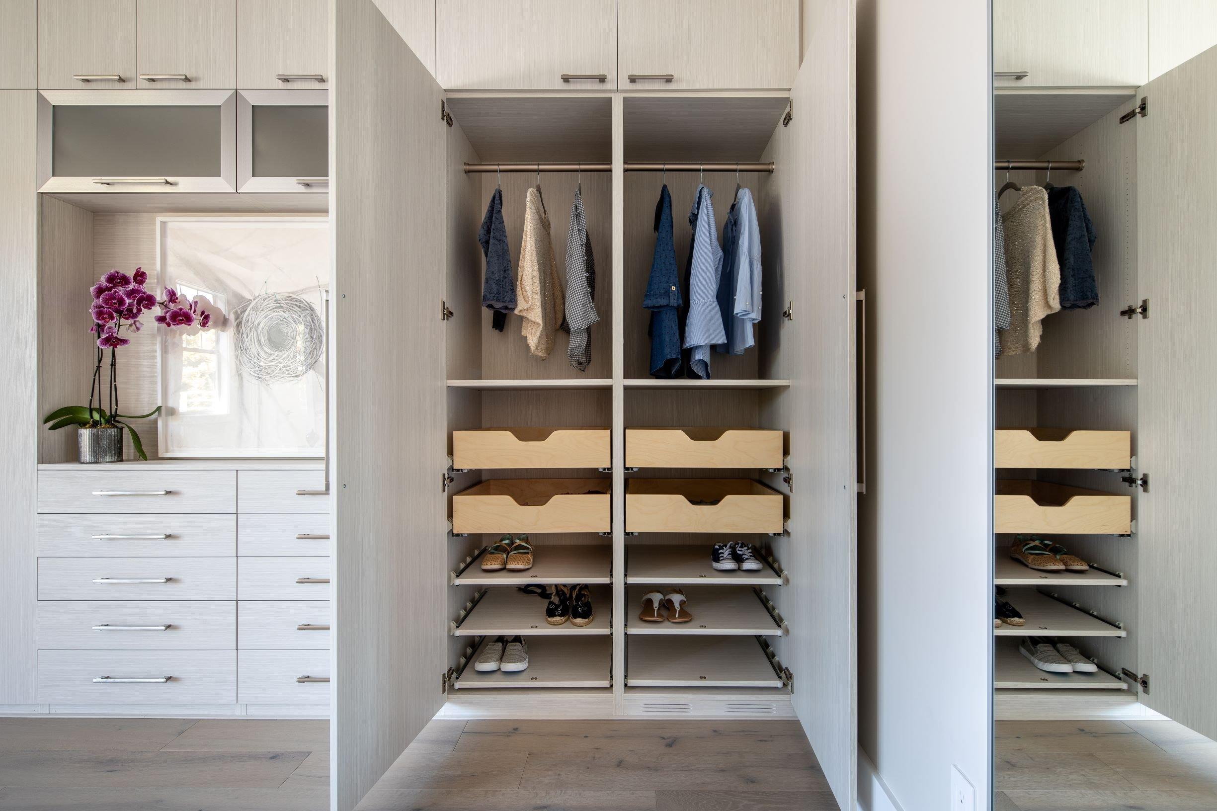 2018-09-14_External Wardrobe_Bianco (10)-PX