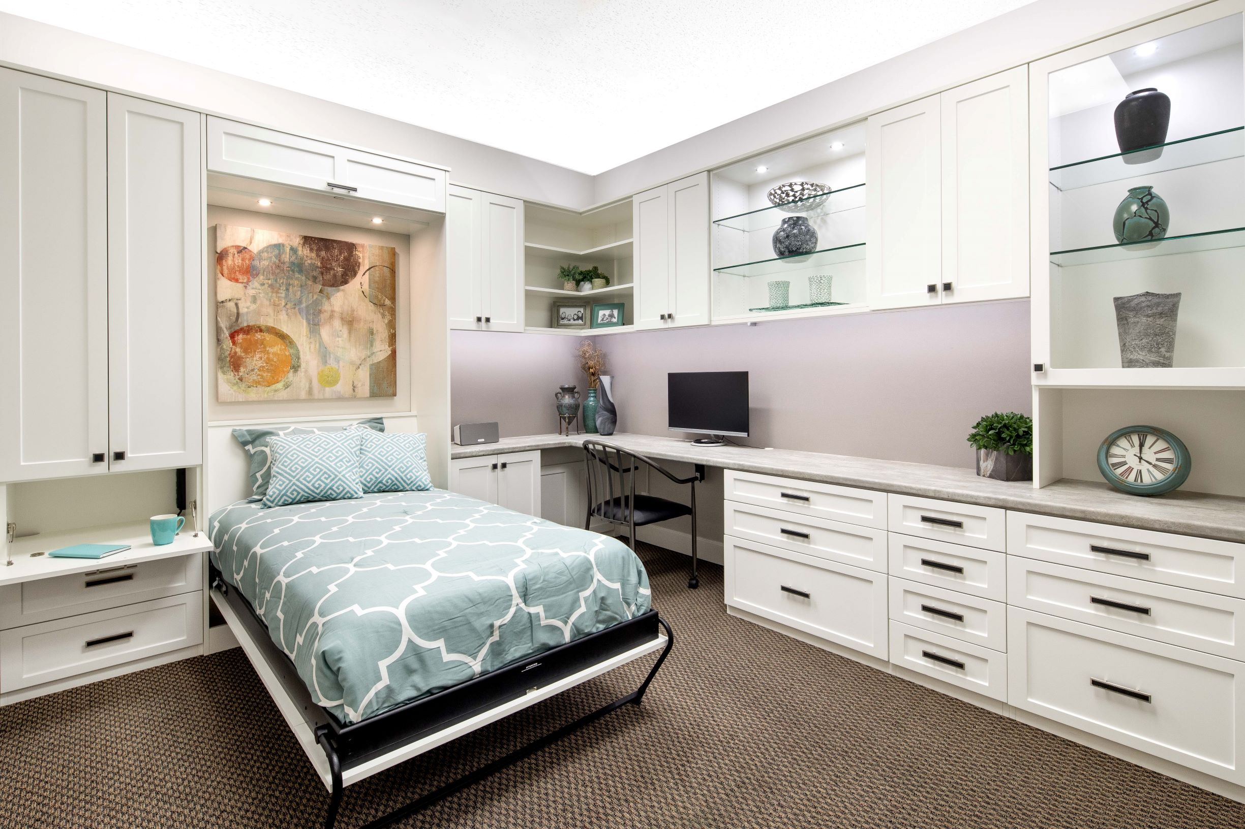 2017-01-06_Home Office with Wall Bed_White (16)-PX