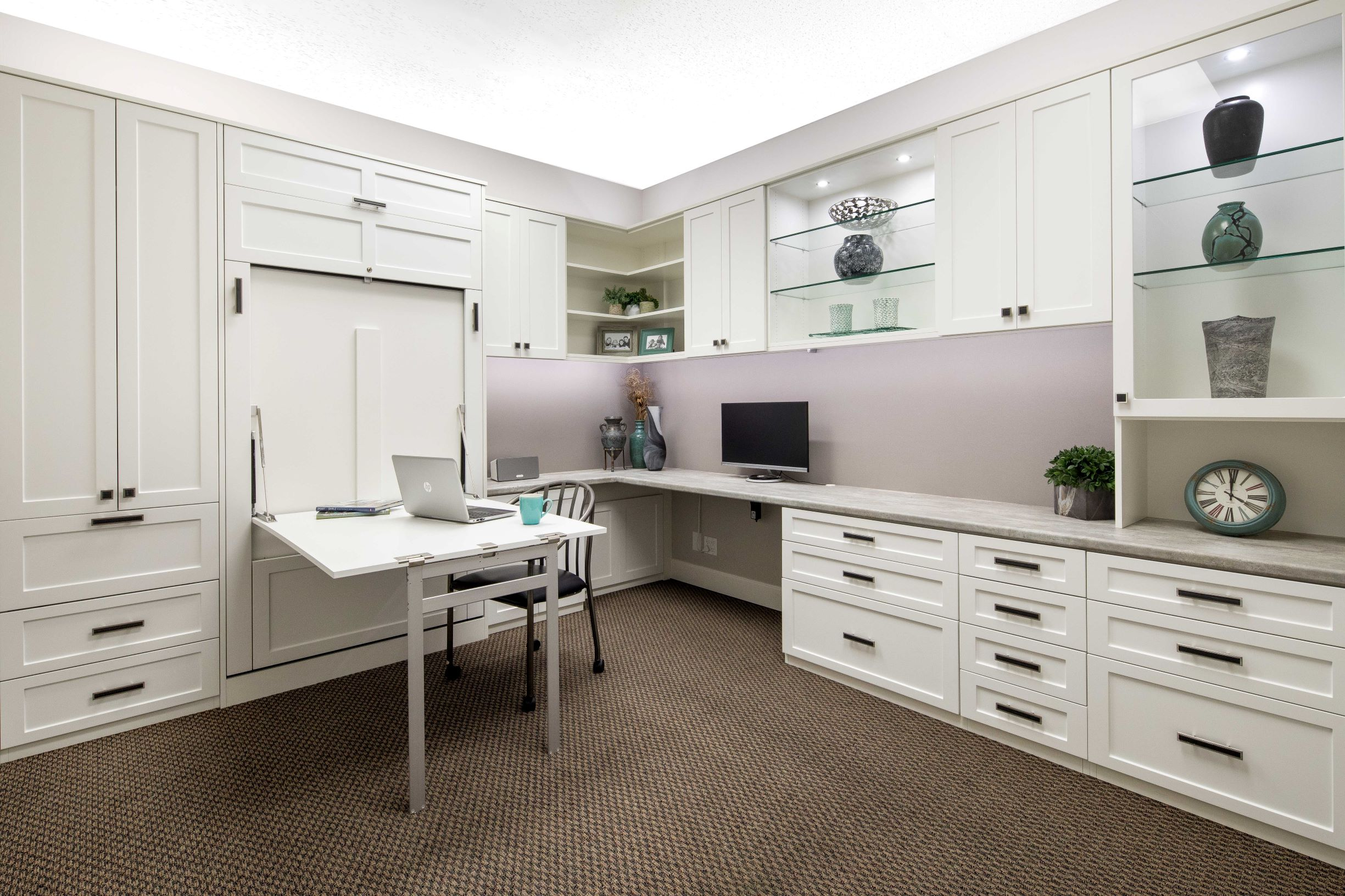 2017-01-06_Home Office with Wall Bed_White (19)-PX