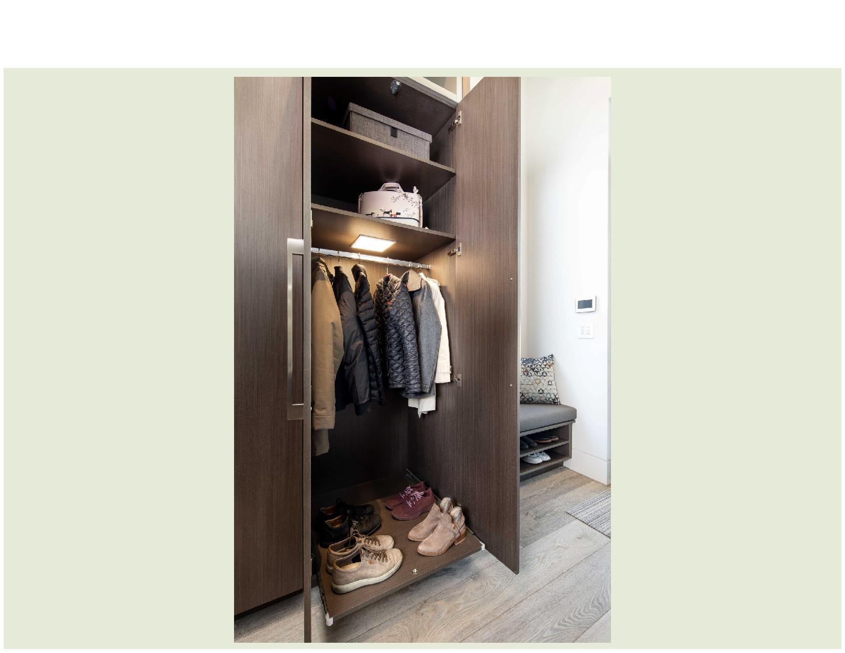 2019-06-04_External Wardrobe_Custom Stained Walnut (6)-CR-PX