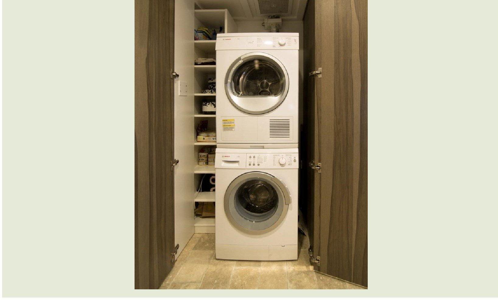 2019-11-13_Laundry_Shinnoki_Dusk_Frake-CRP-PX