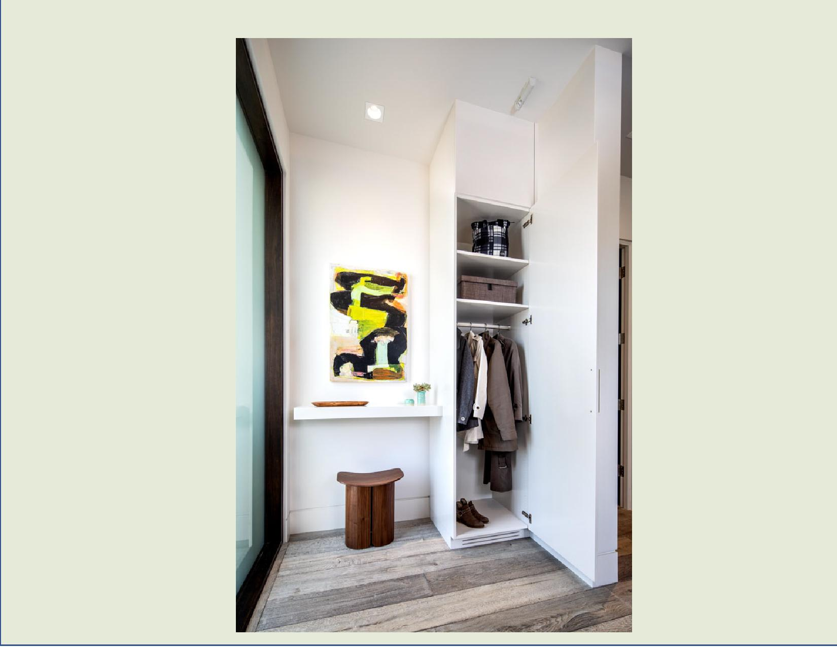 2019-06-04_Entry Wardrobe_Paint Grade (1)-PX
