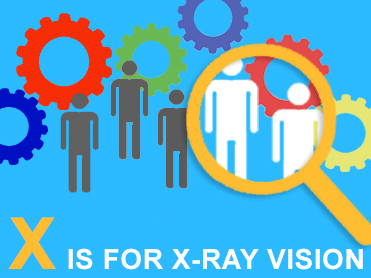 x_is_for_x_ray