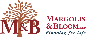 Margolis & Bloom - Planning For Life