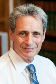 attorney-steven-j-j-weisman