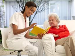 nursing_home_resident1