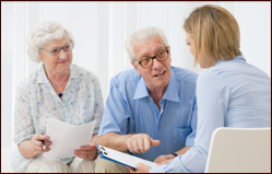 asset-protection-for-seniors-legal-guide