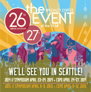 SCAA Seattle