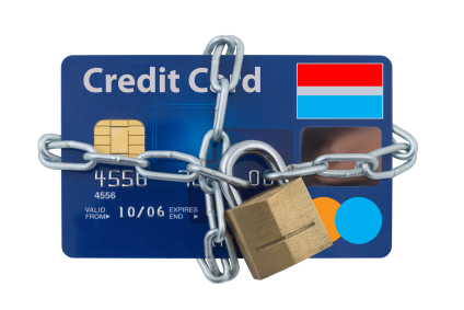 Restaurant Credit Card Security Guide