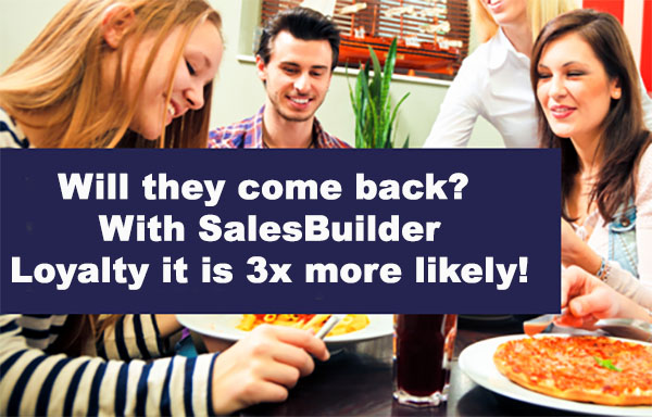 Salesbuilder_loyalty_brings_them_back
