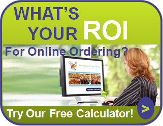 cta OLO ROI Calculator2
