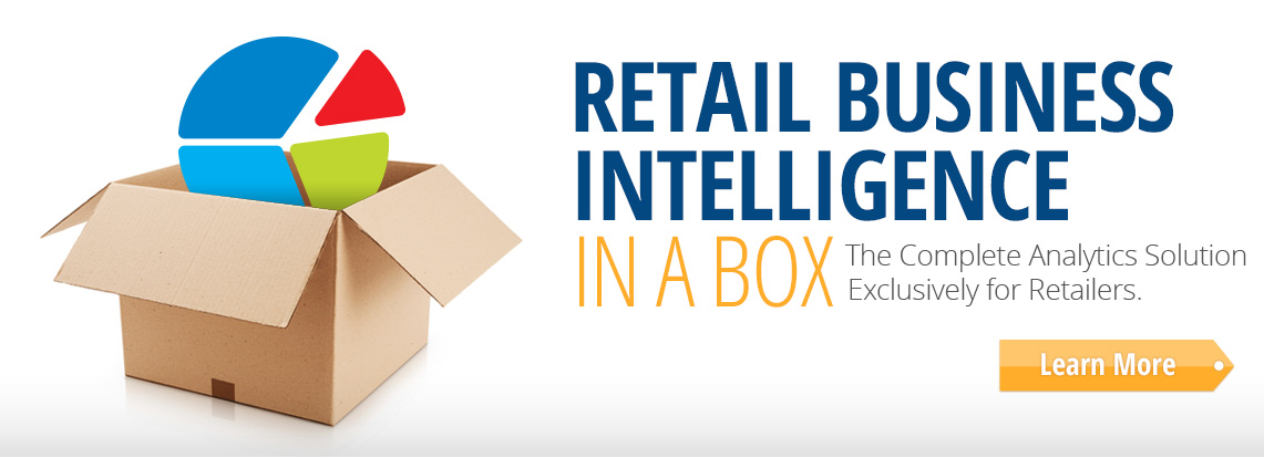 business intelligence case studies retail industry Sample case study : retail business intelligence solution at target  – open standards & industry standards – expanding ecosystem of application tool providers • solution performance – db2 and system p at the core are proven, scalable products.