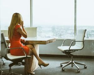 How CSweetener is Helping Women Healthcare Leaders Succeed