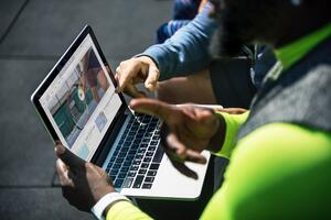 Why Your Mentoring Program Needs Technology to Succeed