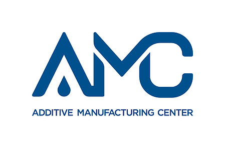 AMC_main_logo