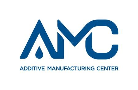AMC_main_logo