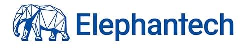 elephantech-logo.jpg
