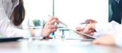 Når tok du sist en «helsesjekk» på din salgsorganisasjon?