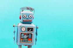 Chatbot til besvær eller en superhelt på kundeservice?