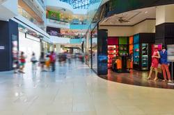 En god kundeopplevelse starter med motiverte selgere