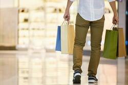 3 grunner til at Mystery Shopping gir et dårlig beslutningsgrunnlag