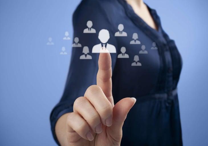 Descubre cómo hacer Crecer tu Negocio con Sage CRM