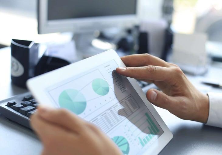 ERP Sage 200c. Detalle de sus Módulos más funcionales