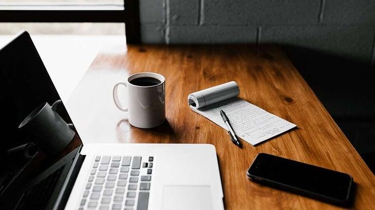 Cuenta atrás para la presentación fiscal ¿cómo puede ayudarte tu ERP?