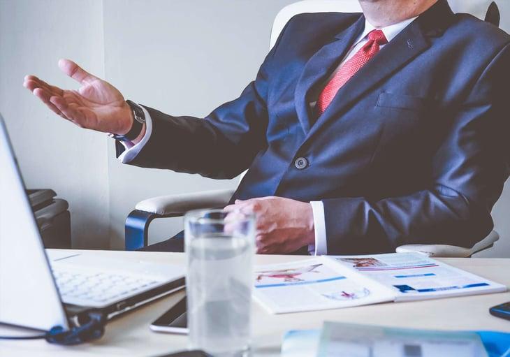 Sage 50c, la nueva forma de hacer negocios