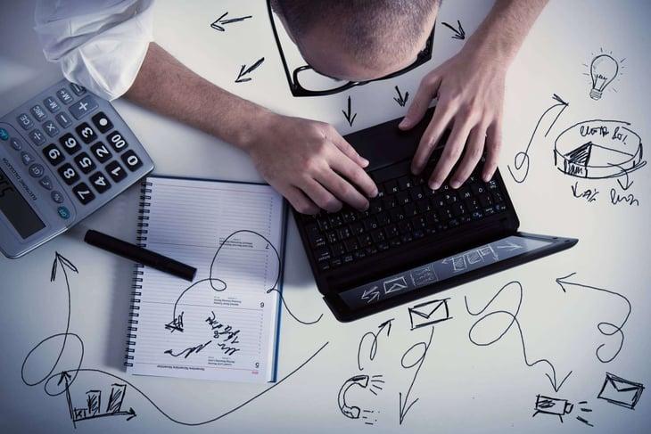 Sage Despachos: ¿Qué es y cómo puede ayudarte?