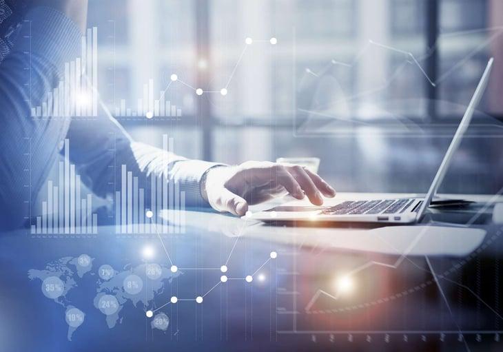 Saqqara Informática lanza Sage 200c, la Solución Integral para PYMES