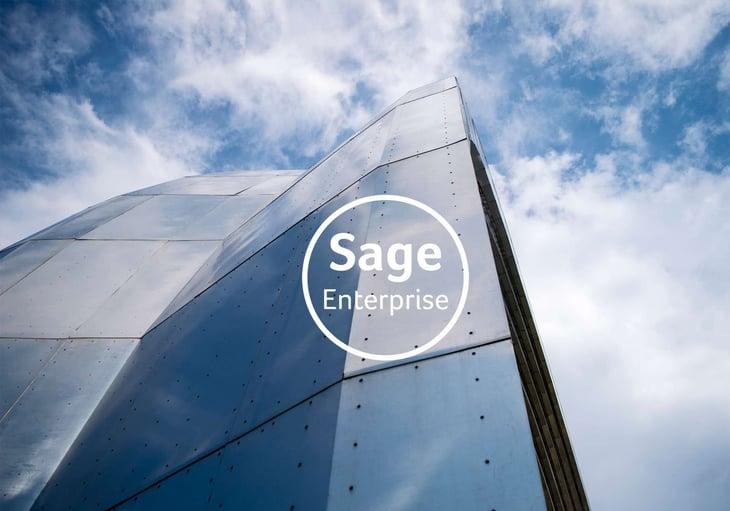 Business Intelligence para Sage