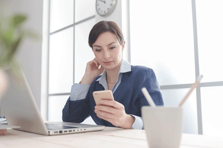 Herramientas para gestionar tu negocio desde cualquier sitio