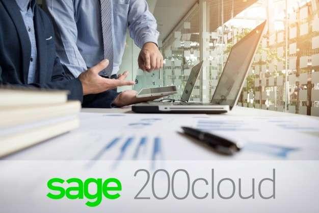 El software de gestión que necesitas para modernizar tu pyme, ¡conéctate al futuro!