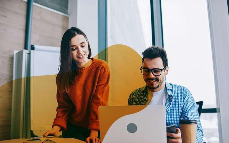 La integración de Sage 50cloud con Office 365: un avance hacia la conectividad