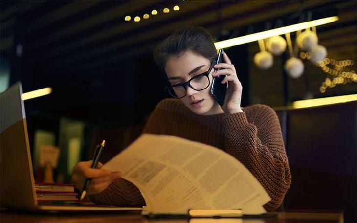 CRM, la solución definitiva para aumentar tu productividad y cartera de clientes