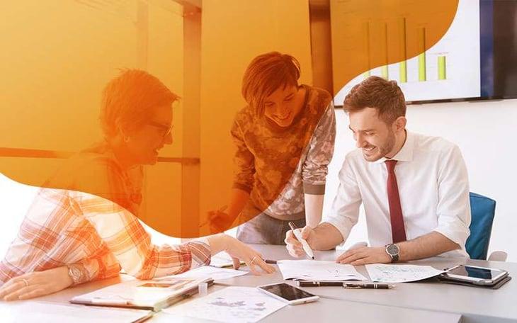 Cómo ahorrar costes en tu empresa con un ERP