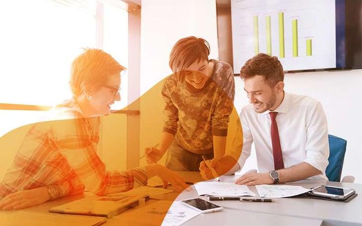 Business Intelligence: Consejos para ahorrar costes gracias a la información