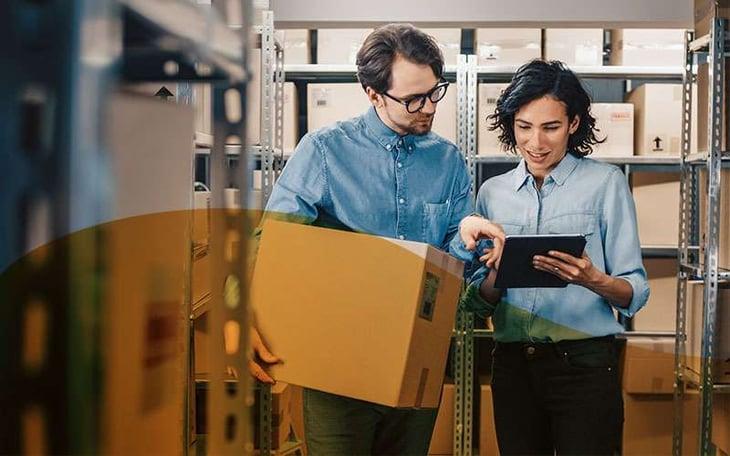¿Cómo aumentar las ventas con la movilidad empresarial?