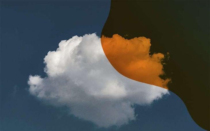Beneficios del Cloud para Pymes