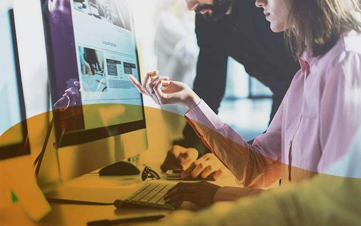 Consejos para garantizar el manejo y eficiencia de tu ERP por parte de tus empleados