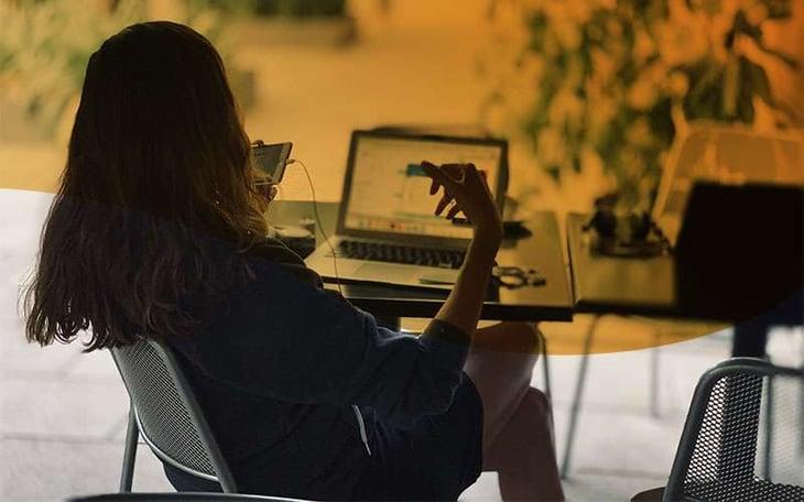 Consejos para impulsar la transformación digital de las empresas una vez implementada