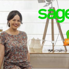 Lanzamos la Versión de Prueba de Sage 50c Cloud