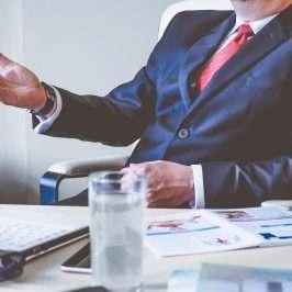 La solución para Clientes de Asesoría y Despacho: Portal del Cliente