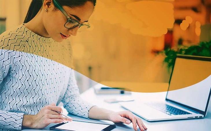 Te mostramos el programa de contabilidad, fiscal y laboral completo