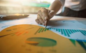 Razones para contratar un ERP para llevar la contabilidad de tu pyme