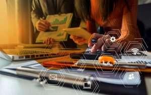 Sage ContaPlus Flex evoluciona a Sage 50cloud, la mejor solución para la contabilidad de tu pyme